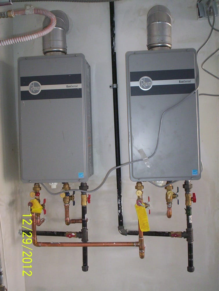waterheater10